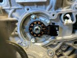 Nissan Leaf electric motor resolver1.jpg