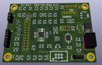 controller_pcb_ready_for_foundry.png